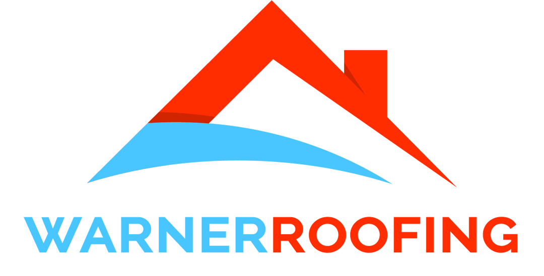 warner-roofing-logo-transparent