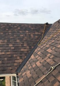 roofing-example-1