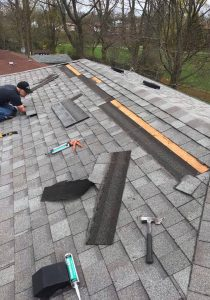 roofing-example-17