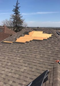 roofing-example-18