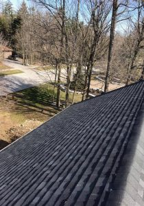 roofing-example-22