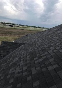 roofing-example-6