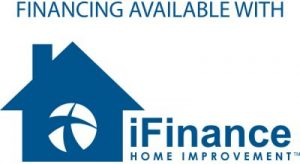 Warner Roofing now offers financing for your new roof