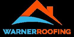warner-roofing-logo-transparent-o21c-SM